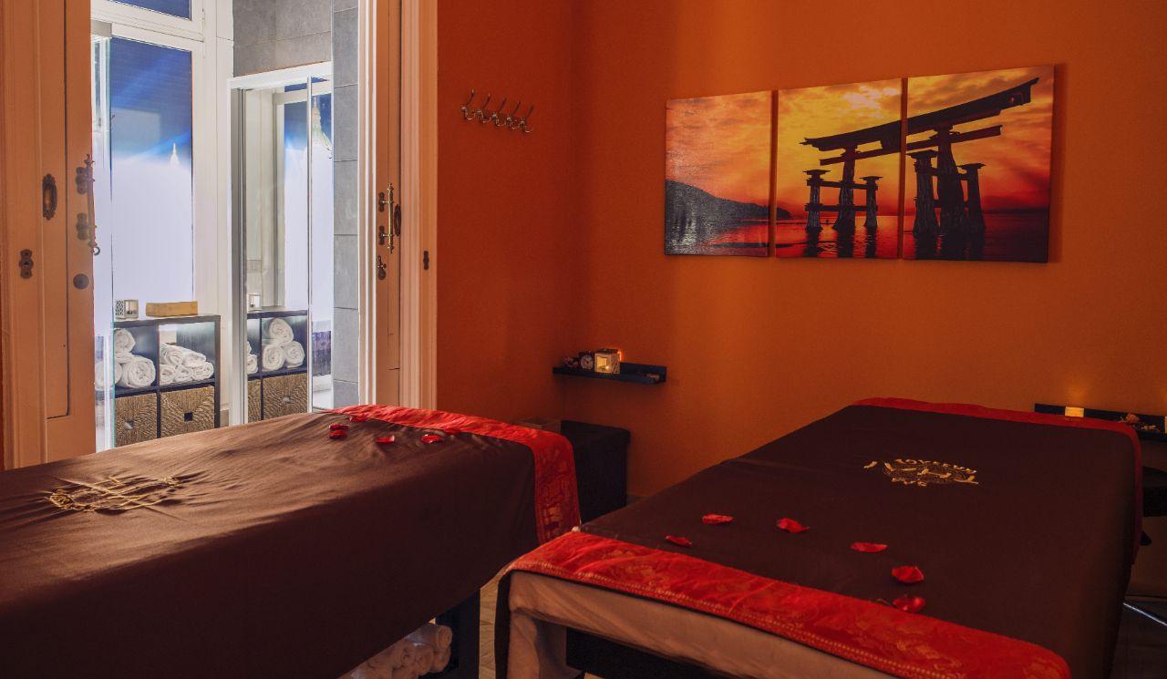 Ofertas en Barcelona salud y belleza