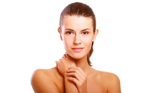 Higiene Facial Personalizada